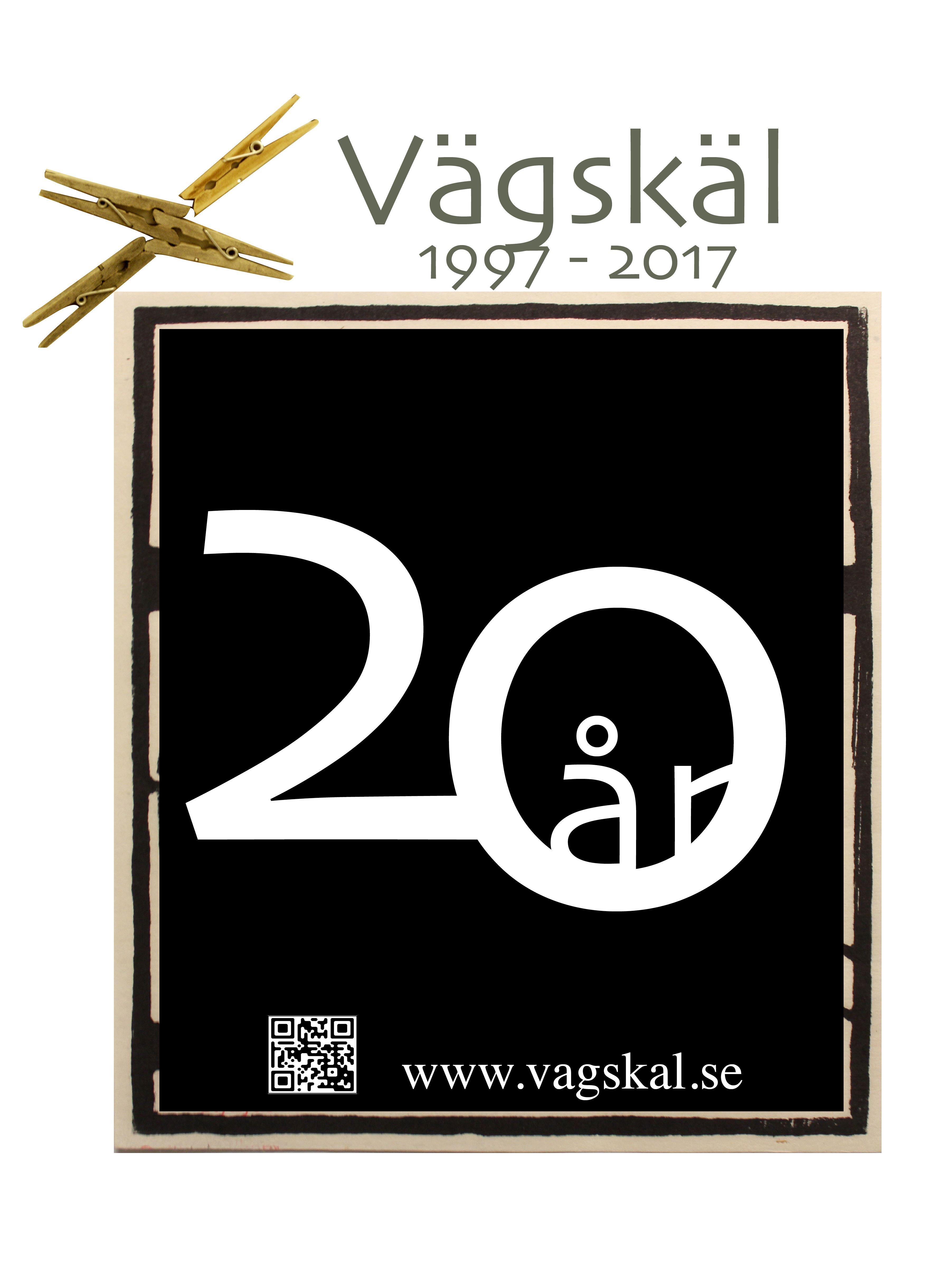 Vägskäl-Leksands Kulturhus