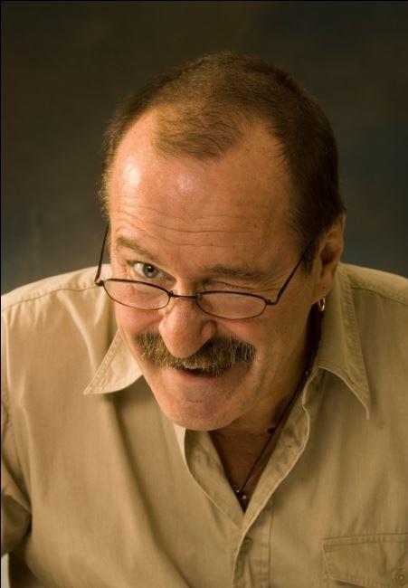 Janne Krantz