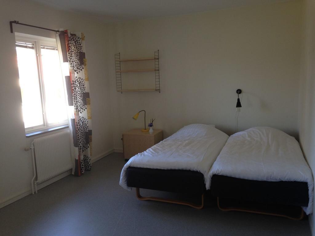 Nordviks Bed & Breakfast