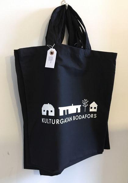 Kulturgatan Bodafors