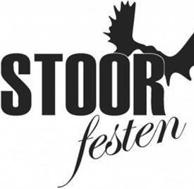 Stoorfesten 2017