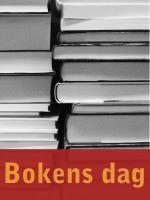 Copy: Bibliotekmitt,  © Copy: Bibliotekmitt, Böcker