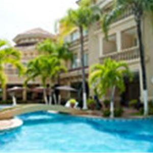 Hotel Quinta Real