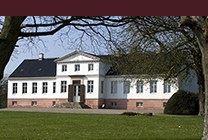 Reventlow-Museet Pederstrup
