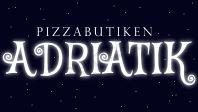 Pizzabutiken Adriatik