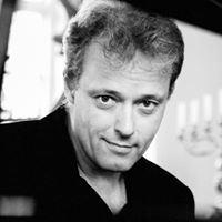 Pianokonsert med Lars Jönsson