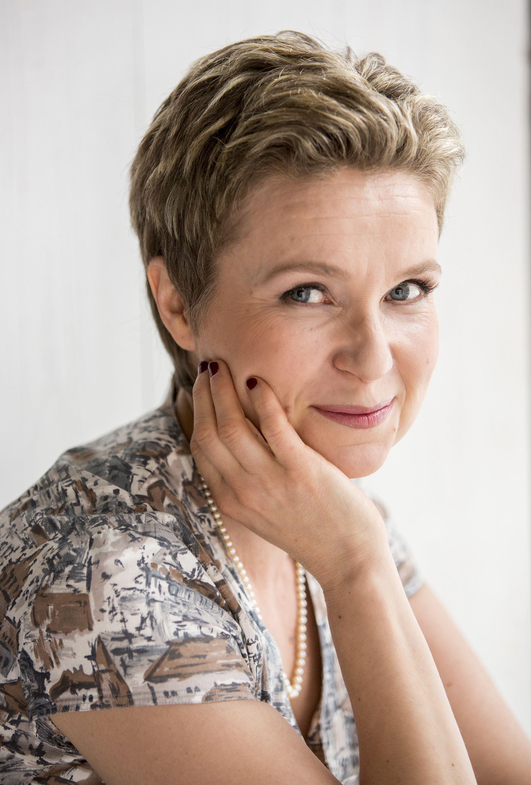 Tommi-Tuomi, Otava, Författarafton med Sirpa Kähkönen