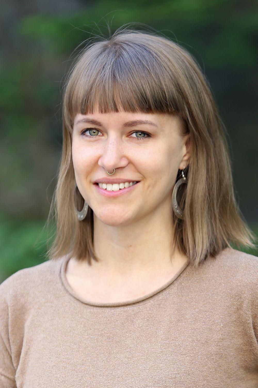 Jenny Staaf, Begreppskollen med Kristina Wicksell från Make Equal