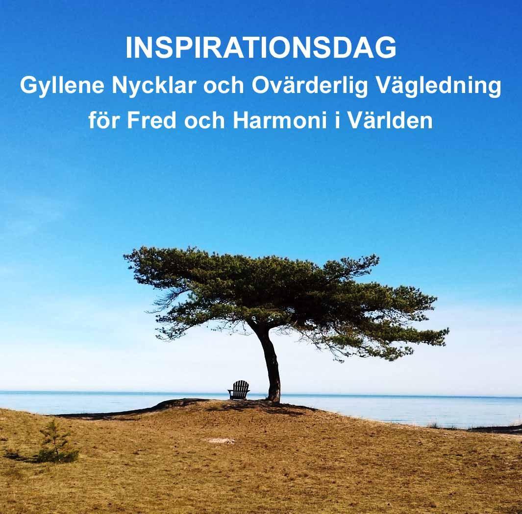 FÖRELÄSNING & PRÖVA PÅ YOGA, MEDITATION, AVSLAPPNING mm.