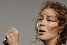 Live på bio - Norma (Bellini)