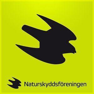 Vandring i Måryds naturreservat