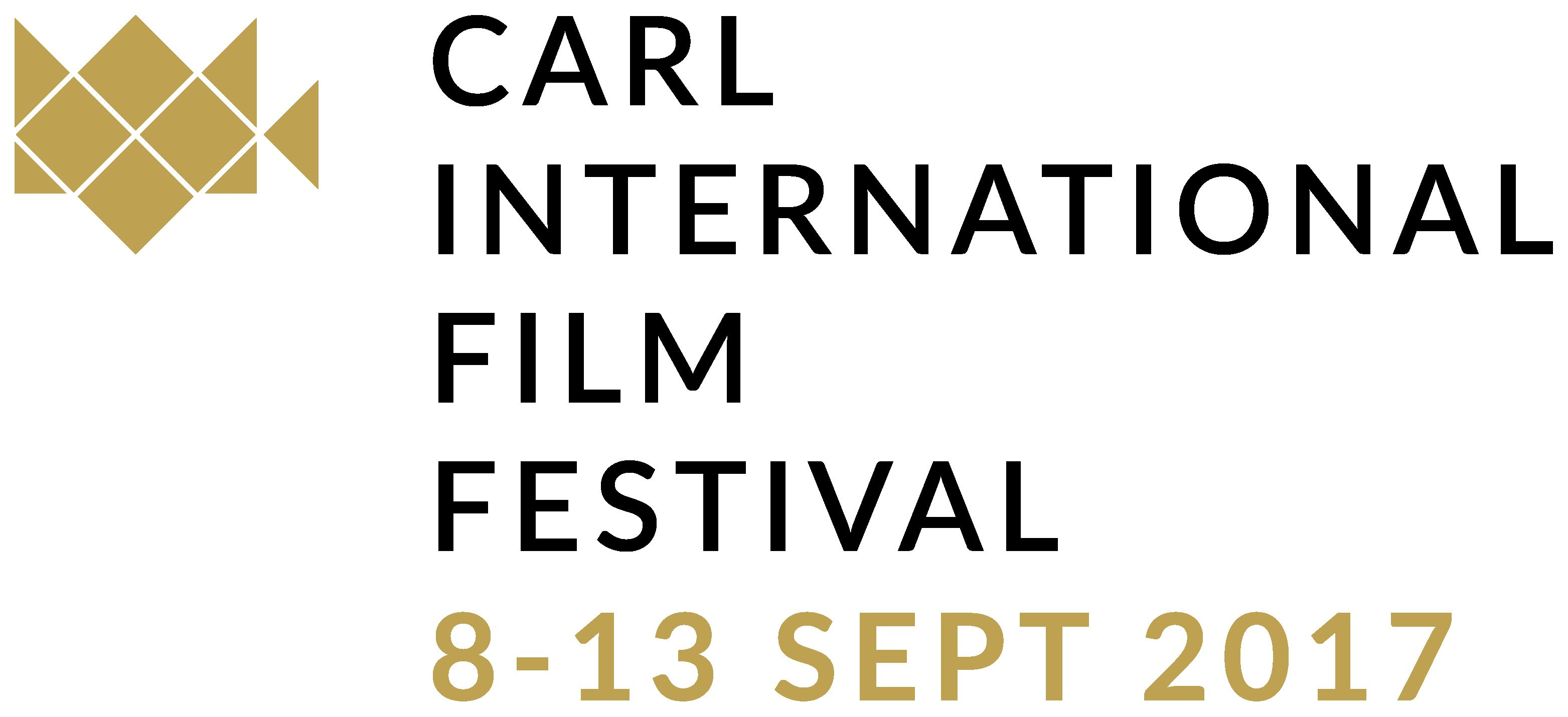 Carl International Film Festival