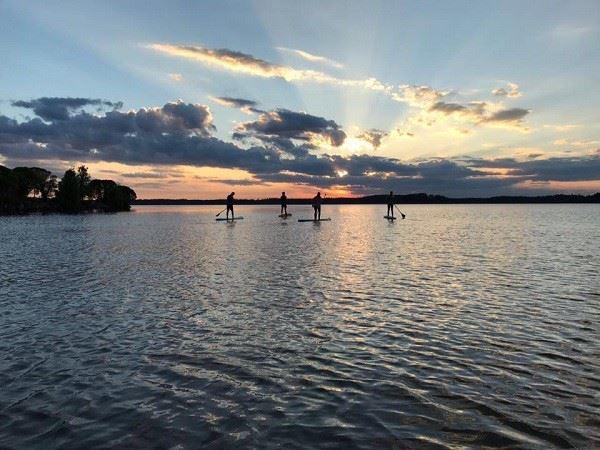 WaterSports Finland