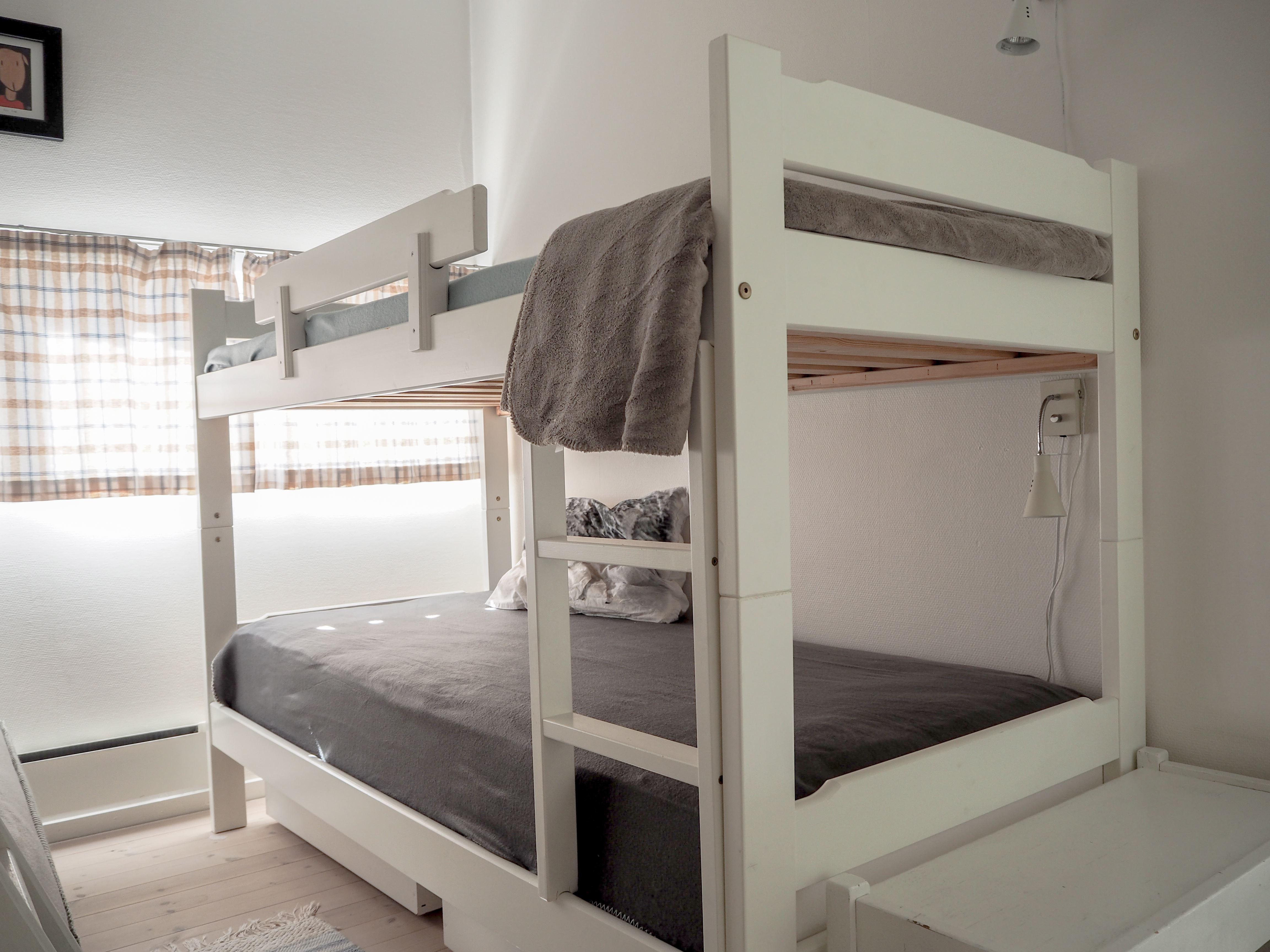 Leilighet 221 / Apartment 221