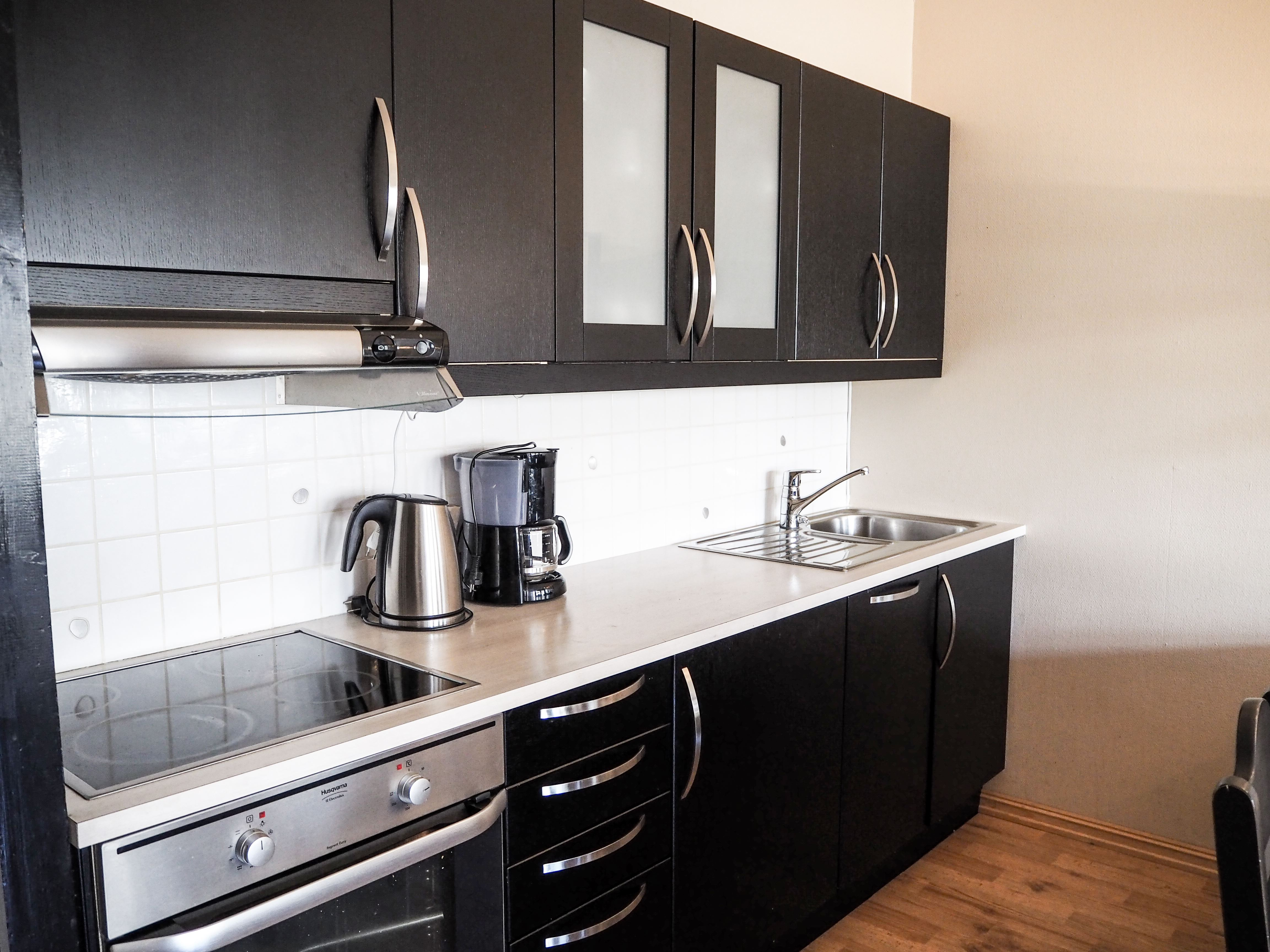 Leilighet 310 / Apartment 310
