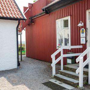 STF Ottenby Vandrarhem