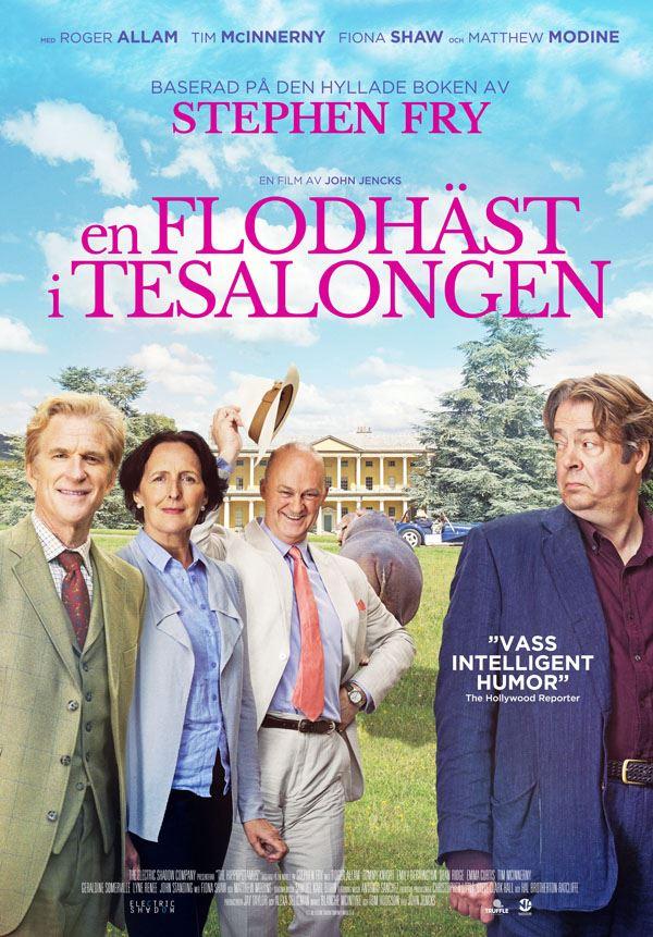© http://www.njutafilms.com/en-flodhast-i-tesalongen-bio/, Bio i Vaggeryd