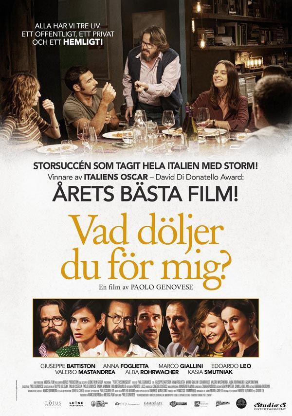 © http://www.studiosentertainment.se/vad-doljer-du-for-mig/, Bio i Vaggeryd