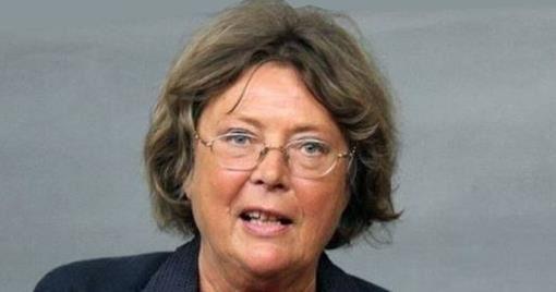 Foredrag ved Hanne Severinsen: Putin og Trump