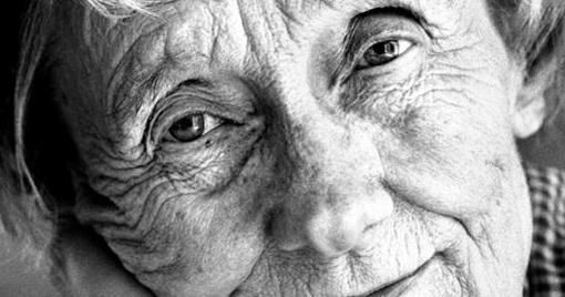 Astrid Lindgren og kristendommen