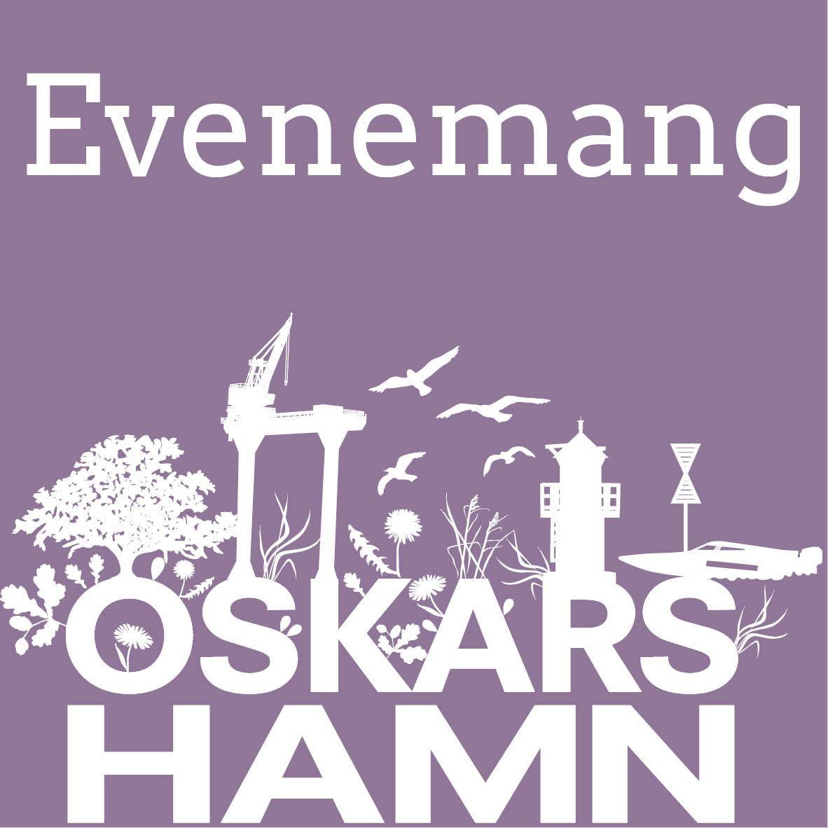 Prova på friidrott med Oskarshamns Sportklubb