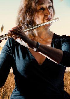 Nordiska Kammarorkestern - Oktobervind Lunchkonsert