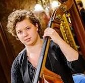 Nordiska kammarorkestern-Vanhal kontrabaskonsert