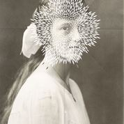 Ett Liv - Utställning av Elisabeth Moritz