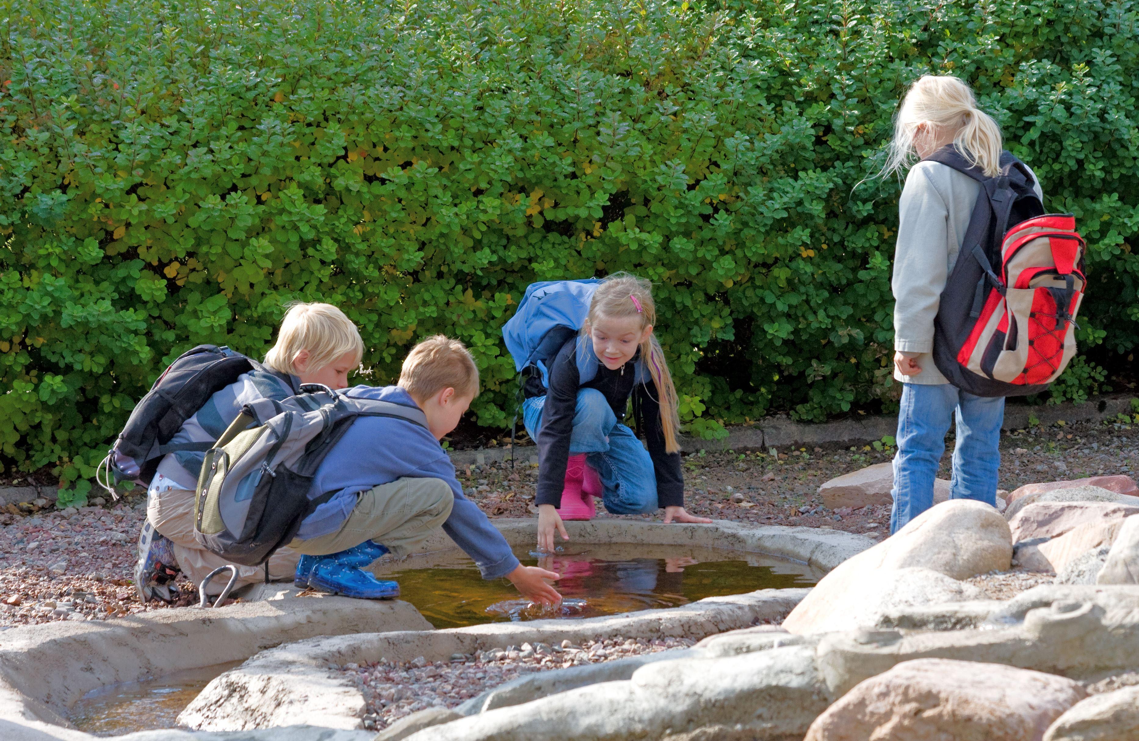 © Emåns ekomuseum, Emåns Ekomuseum in Bodafors