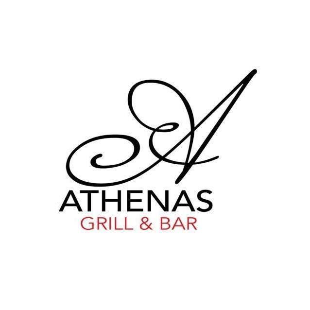 Athenas Grill och Bar