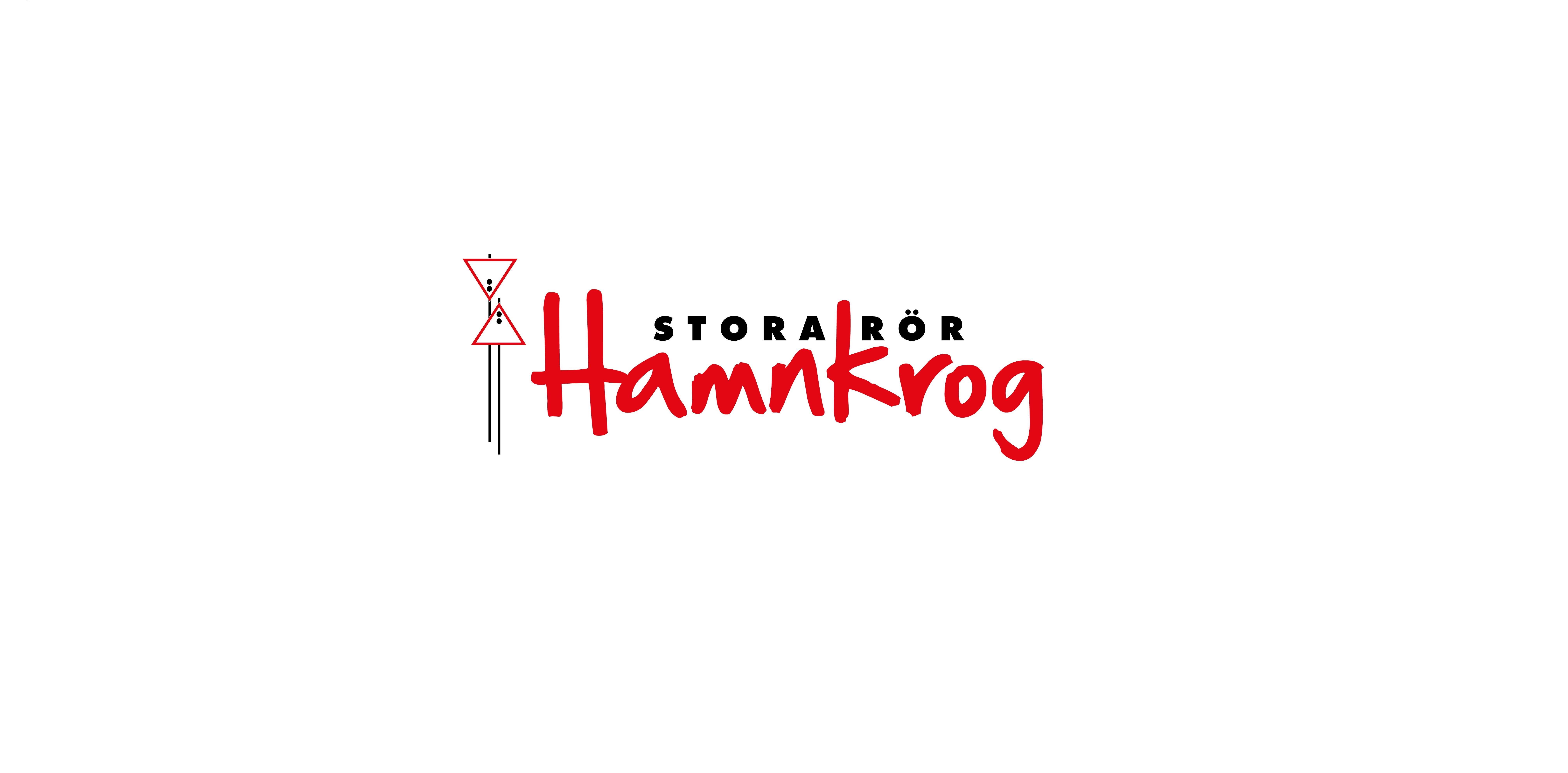 Stora Rör Hamnkafé