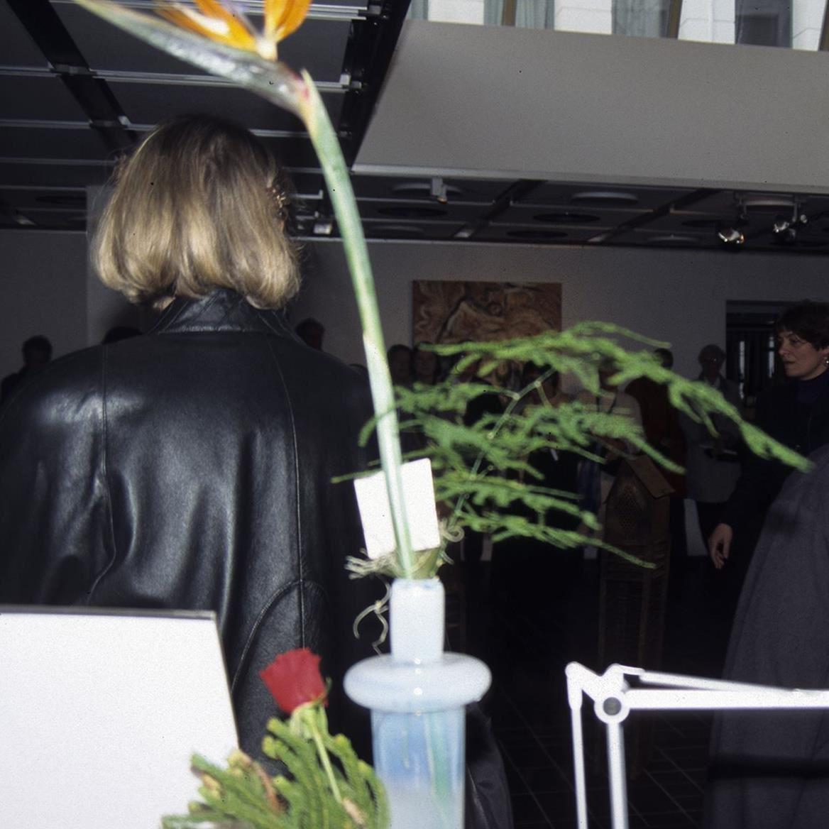 Konstklubben - diabilder