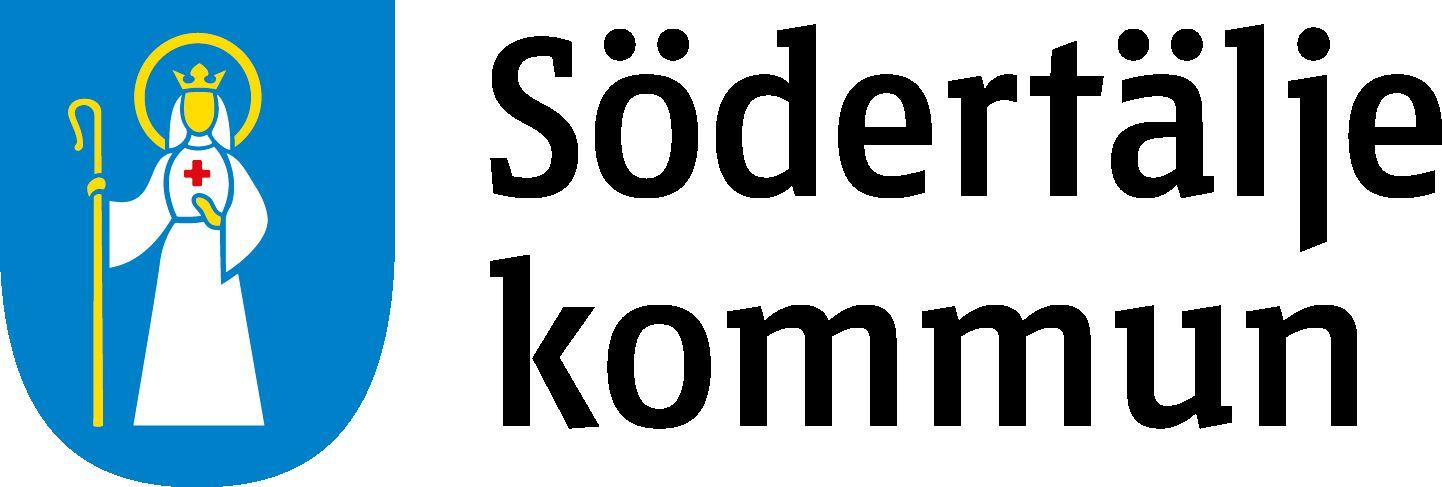 Arbetsförmedlingen Södertälje inbjuder till frukostmöte med tema Tillsammans för Södertälje med Boel Godner
