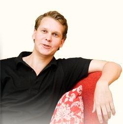 Stenstansdagarna - Nils Johan paketet
