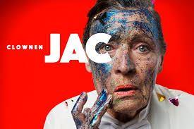 Teater: Clownen Jac