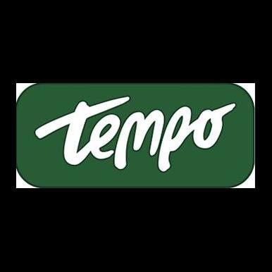 Tempo Stockaryd