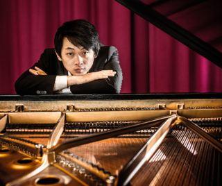 Beethoven Pianokonsert