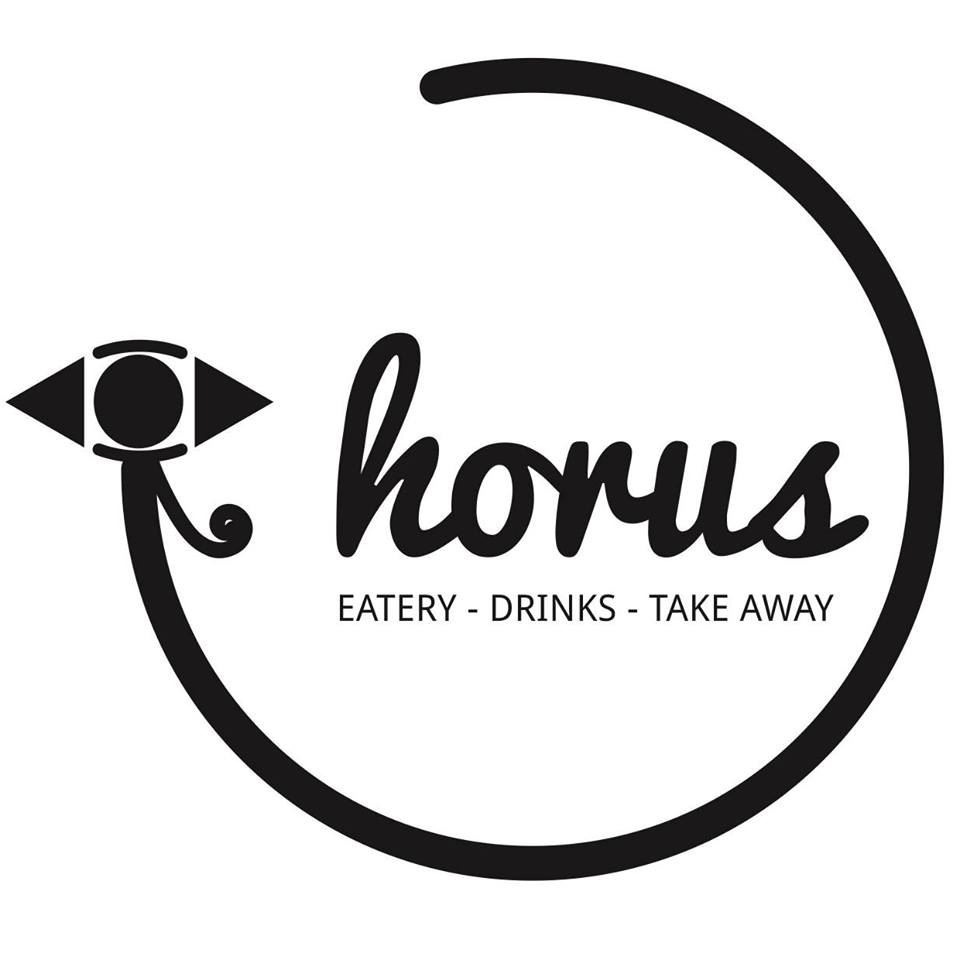 Horus Eatery and Drinks