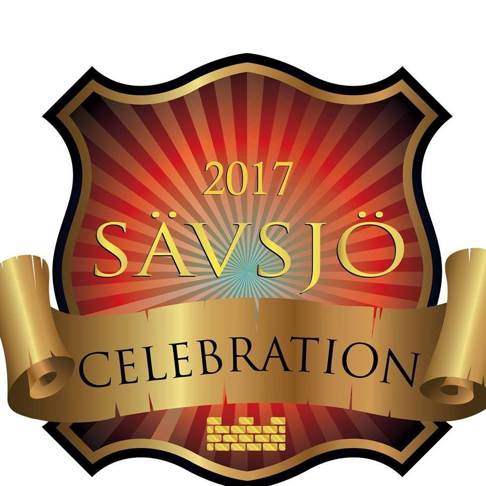 Sävsjö Celebration