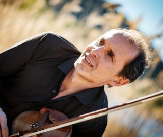 Gilles Apap - Avskedssymfoni