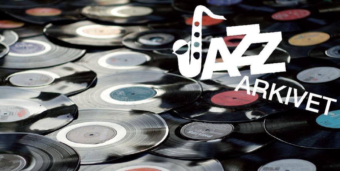 Program i jazzen - Föreläsningar och godbitar ur arkivet