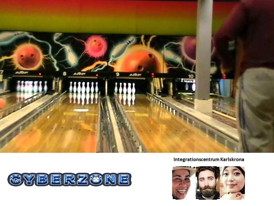 Onsdags-bowling
