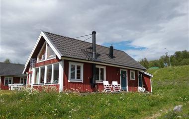 Cottage 106 6 beds