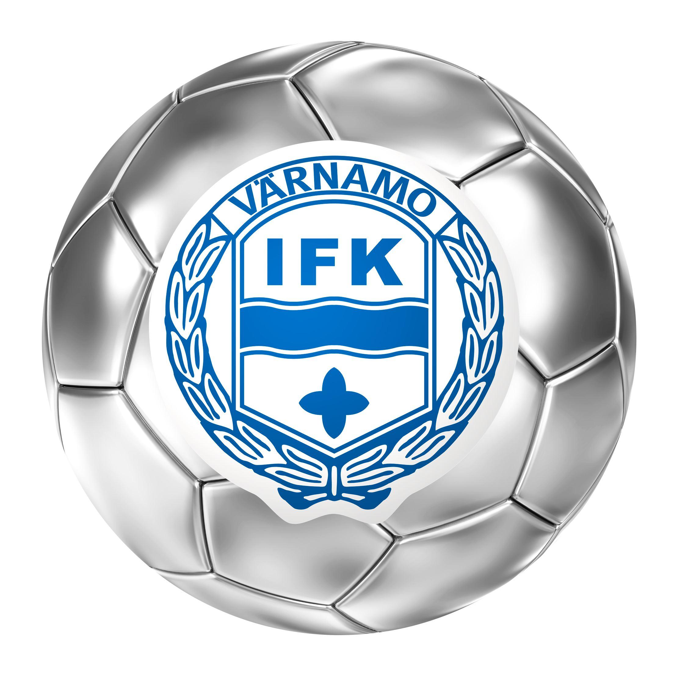 IFK-dagen och Familjelördag
