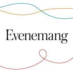 """Öppen föreläsning """"Glöm inte att andas"""" av Emma Pettersson och Agneta Almqvist"""