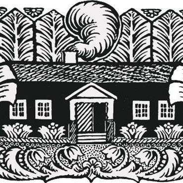 Hedemora Gammelgård