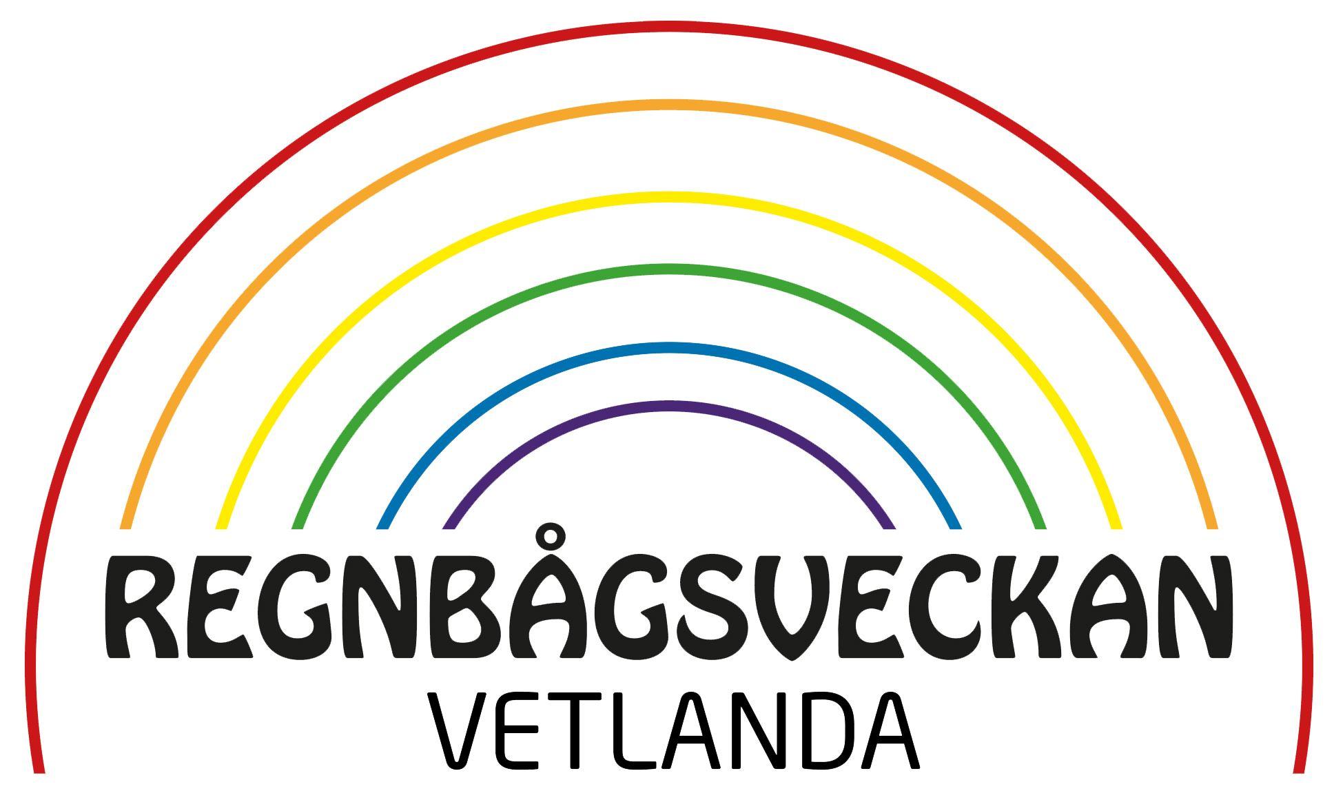 """Regnbågsveckan: Fotoutställning och final i tävlingen """"Sommarens bästa regnbåge""""."""