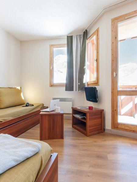 Residence Pierre & Vacances - Les Temples du Soleil