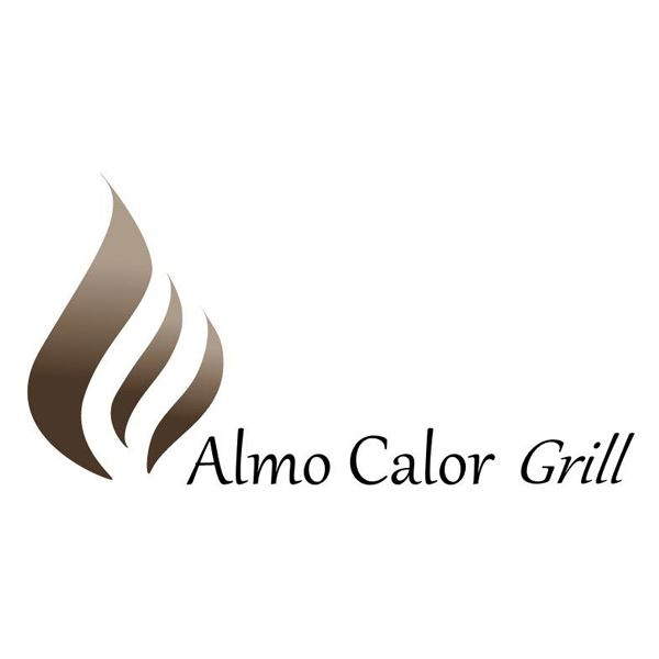 Almos Grill