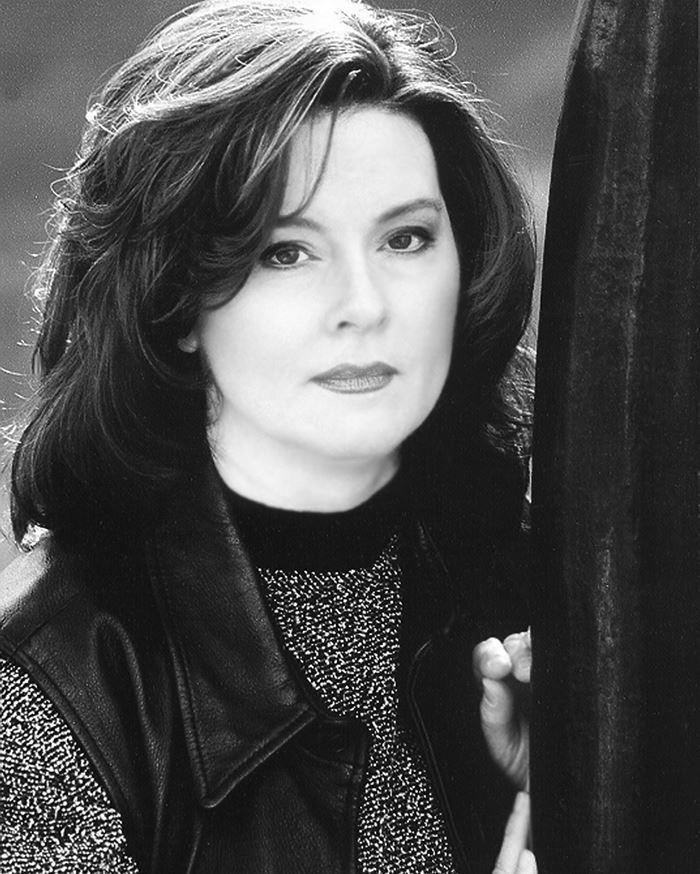 Linda Gail Lewis - The Queen of Rock ´n Roll